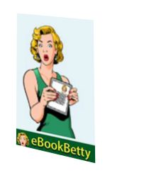 eBook Betty 3D-Book-Template 3.jpg