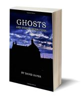 Ghosts and Other Aberrations 3D-Book-Template.jpg
