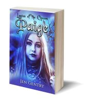 Legion of the Chosen PAIGE 3D-Book-Template.jpg