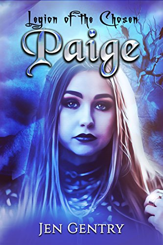 Legion of the Chosen Paige.jpg