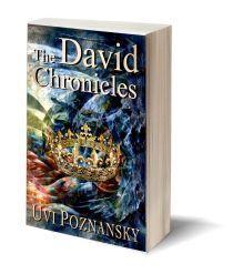 The David Chronicles 3D-Book-Template.jpg