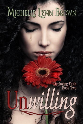 unwilling 5 (1).jpg