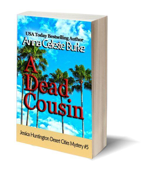 A Dead Cousin 3D-Book-Template.jpg