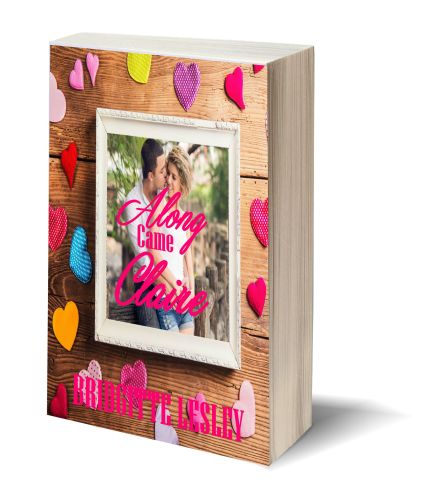 Along Came Claire 3D-Book-Template.jpg