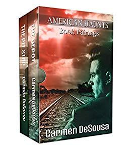 Carmen American Haunts.jpg