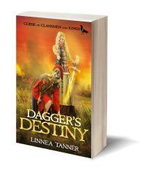 Daggers Destiny 3D-Book-Template.jpg