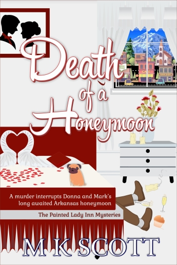 Death of a Honeymoon (eBook).jpg