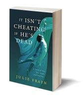 julie-it-isnt-cheating-if-hes-dead-3d-book-template3.jpg