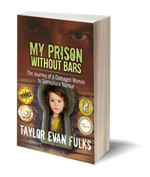 My Prison 3D-Book-Template.jpg