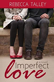 Rebecca Imperfect Love.jpg