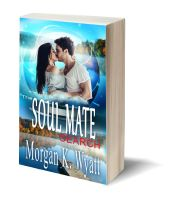 The Soul Mate Search 3D-Book-Template.jpg