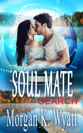 The Soul Mate Search.jpg