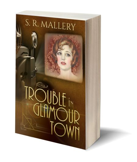 Trouble in Glamour Town 3D-Book-Template.jpg