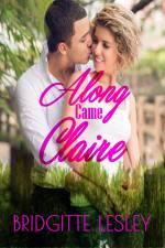 Along Came Claire 3