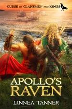 ApollosRaven_ebook_1850.jpg