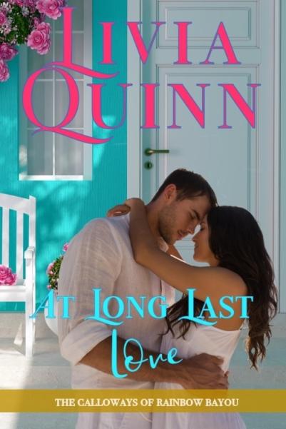 At Long Last Love.jpg