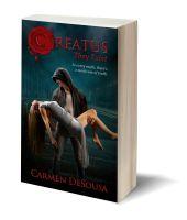 Creatus 3D-Book-Template.jpg