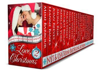 Love Christmas 2
