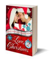 Love Christmas 3D-Book-Template.jpg