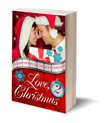 Love Christmas 3D-Book-Template.jpg