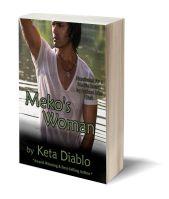 Mekos Woman 3D-Book-Template.jpg