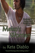 Mekos Woman