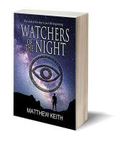 Watchers of the Night 3D-Book-Template.jpg