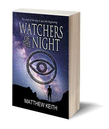 Watchers of the Night 3D-Book-Template.jpg