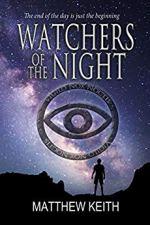 Watchers of the Night
