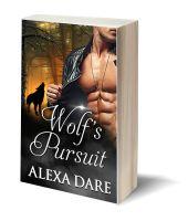Wolfs Pursuit 3D-Book-Template.jpg