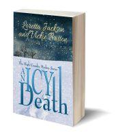 An Icy Death 3D-Book-Template.jpg
