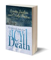 An Icy Death 3D-Book-Template.jpg