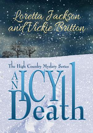 An Icy Death.jpg