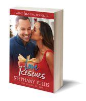Love Rescues 3D-Book-Template.jpg