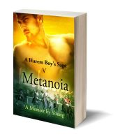 Metanoia 3D-Book-Template.jpg