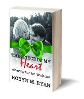 A Piece of my Heart 3D-Book-Template.jpg