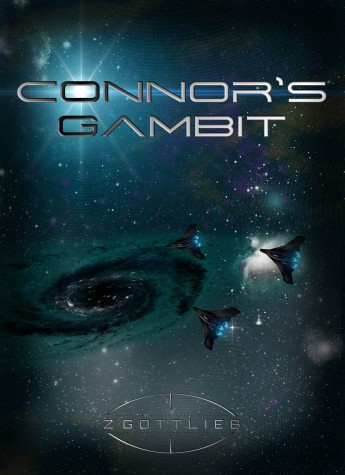 Connors Gambit cover-final jan 21_ 2017.jpg