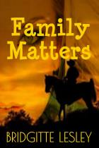 Family Matters Smashwords.jpg