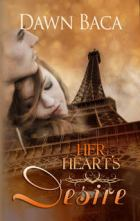 Her Hearts Desire