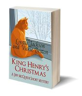 King Henrys Christmas 3D-Book-Template.jpg