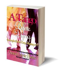 A Tango Before Dying 3D-Book-Template.jpg