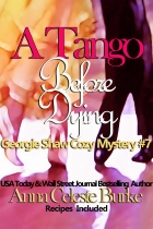 A Tango Before Dying