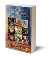 Inspired by Art Rise To Power NEW 2018 3D-Book-Template.jpg