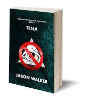 Tesla 0 3D-Book-Template.jpg