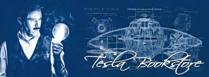 Tesla Bookstore Header.jpg