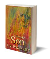 A Favorite Son 11.1.19 3D-Book-Template.jpg