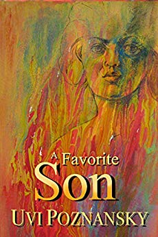 A Favorite Son 11.1.19.jpg