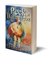 A Peel at Bathsheba 2019 3D-Book-Template.jpg