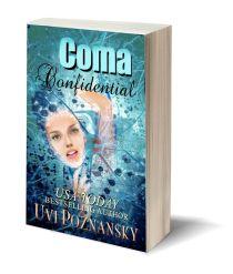 Coma Confidential 3D-Book-Template.jpg