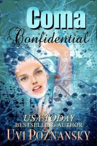comaconfidential (1)